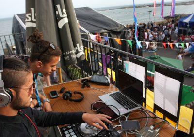 DJ Big MIx