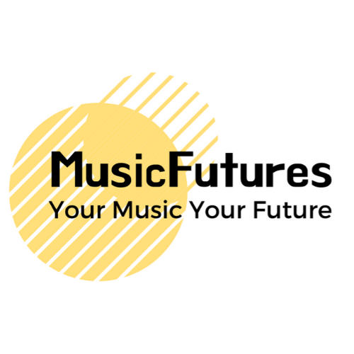 B Sharp is excited to launch the MusicFutures Project!